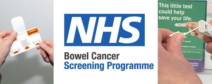 Bowel_Cancer_Screening_Can_Detect_Other_Conditions2