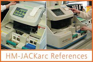 HM-JACKarc-references-thumbnails