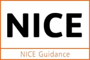 NICE-thumbnail