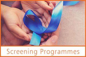 Screening-programmes-thumbnail