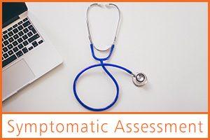 SymptomaticAssessment-Thumbnail