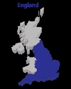 England_CRUK