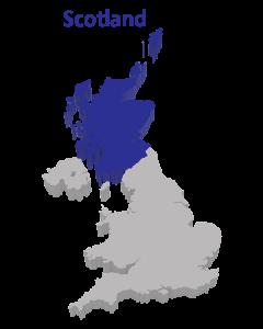 Scotland_CRUK