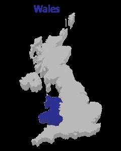 Wales_BCUK